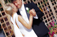 Sound Spectacular. Look Fabulous. Feel Your Best as You Dance Your Wedding Night Away