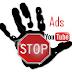 Cách loại bỏ quảng cáo khó chịu trên Youtube