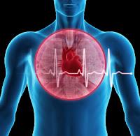 Gangguan Listrik Jantung Disritmia / Aritmia