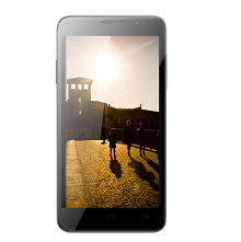 Buy Karbonn A18+ Smart phone for Rs.5499 at Snapdeal