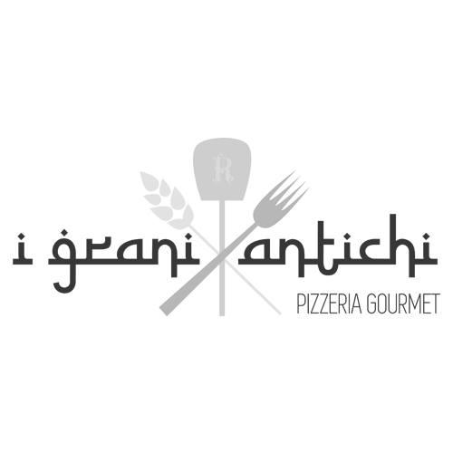 I Grani Antichi • pizzeria gourmet