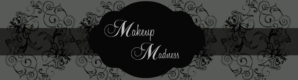 Makeup Madness