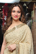 Tamanna Big Shopping Mall Launch-thumbnail-3