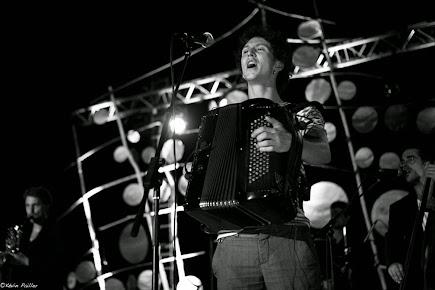 Julien Cretin