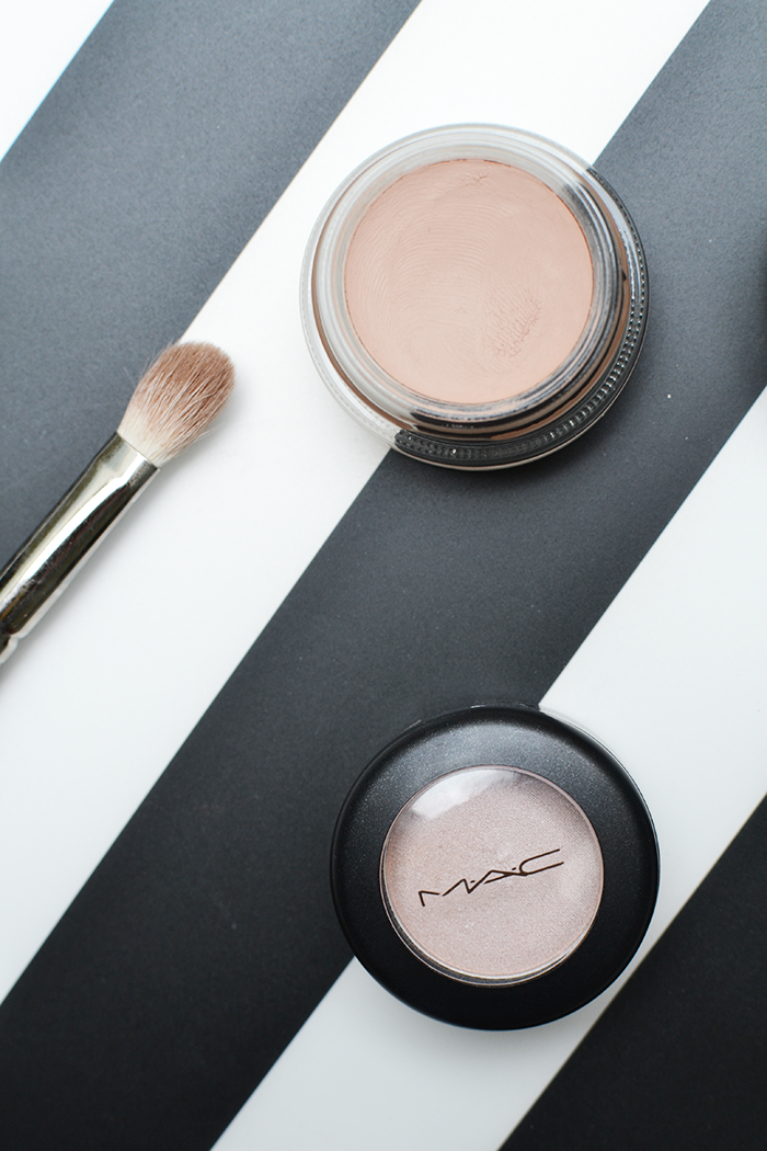 MAC Painterly | Colours and Carousels - Scottish Lifestyle, Fashion & Beauty Blog