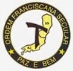 OFS - Região Sudeste 2  (RJ/ES)