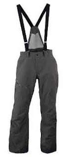 2012 usa outdoor man pants  fashion