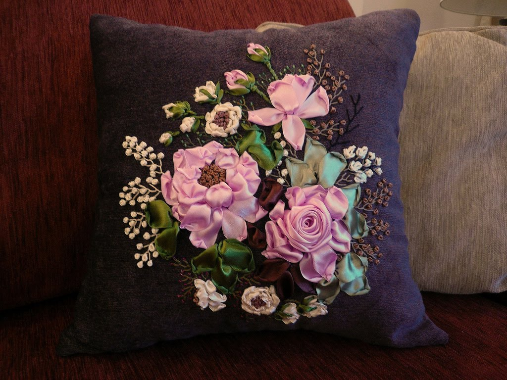 Blue Ribbon Embroidery | where your ideas come to life with style