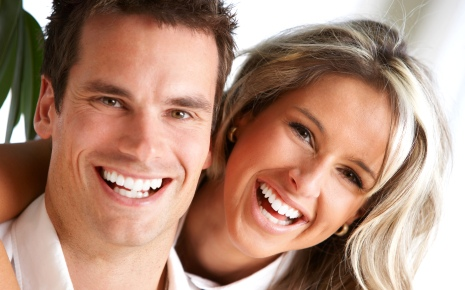 dental implants at Capital Smiledocs Dental in Stittsville and Ottawa