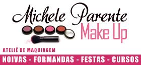 Ateliê de maquiagem em Curitiba