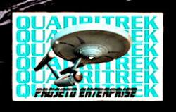Projeto Enterprise