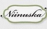 http://www.niinuska.fi
