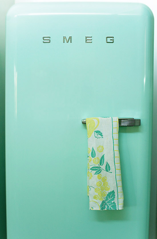 eclekticapsykodelya mint green spring colour 2012. Black Bedroom Furniture Sets. Home Design Ideas