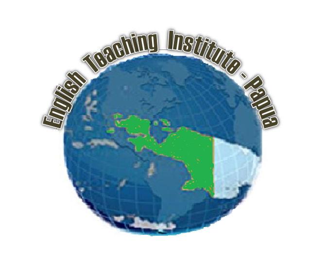 ENGLISH TEACHING INSTITUTE IS THE SOLUTION