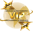 Graphics & Photography