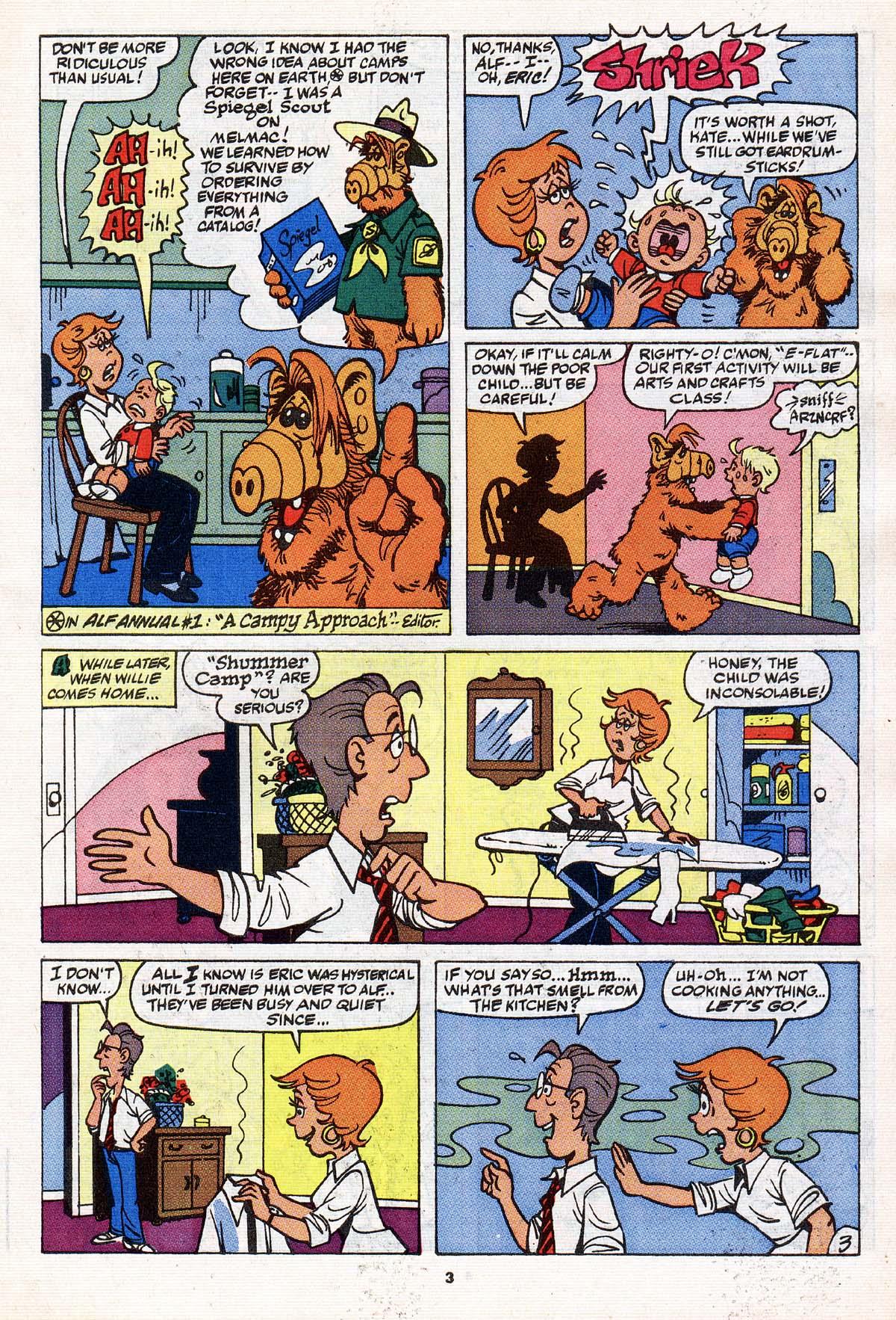 ALF 31 Page 3