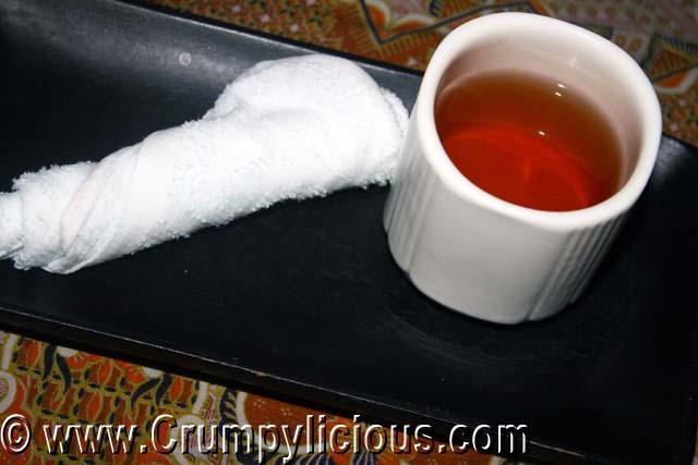 nuat thai tomas morato