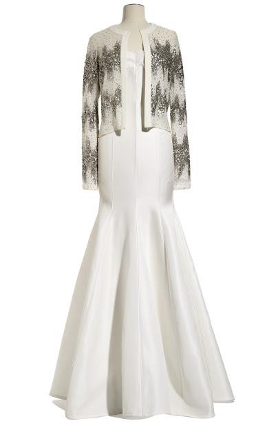 Vintage Wedding Dresses Louisville Ky : Louisville wedding the local ky