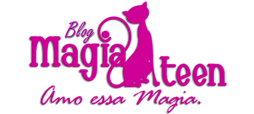 Blog Magia Teen