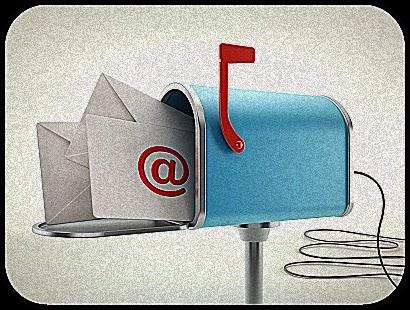 Urgentechelp Email Problems
