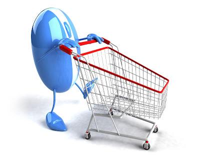 Belanja Online - Cara Terbaik dan Aman