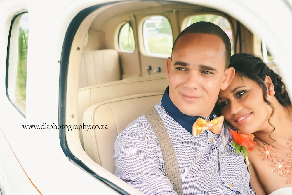 DK Photography SAM7 Preview ~ Samantha & Ricardo's Wedding in Domaine Brahms, Paarl  Cape Town Wedding photographer