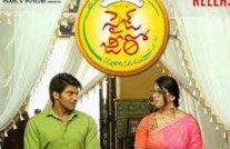 Size zero 2015 Telugu Movie
