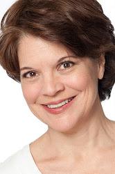 Ann Timmons