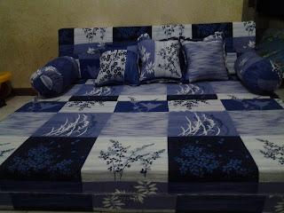 type-apartemen-2 bedroom