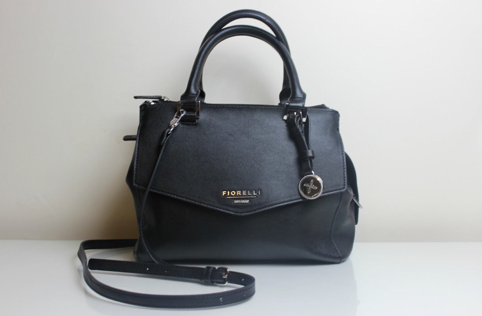 A picture of the Fiorelli Mia Grab Bag