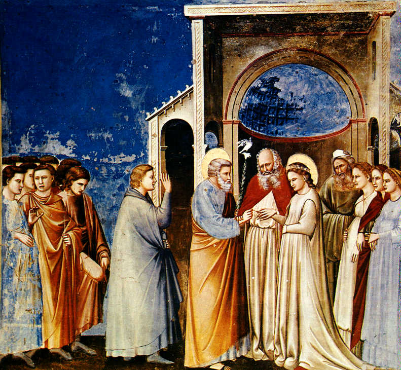 Formula Matrimonio Romano : El legado romano y la romanización matrimonio