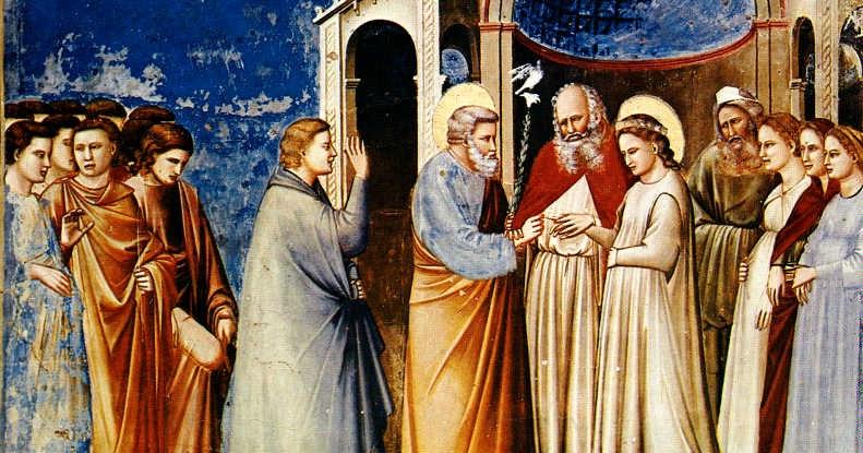 Matrimonio In Romana : El legado romano y la romanización matrimonio