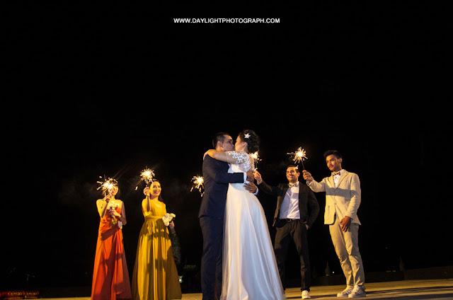 wedding prewedding di candi prambanan yogyakarta