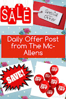 http://www.themcallens.co.uk/2015/07/daily-offers-post.html