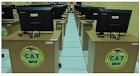 Mengenal Sistem CAT CPNS 2014