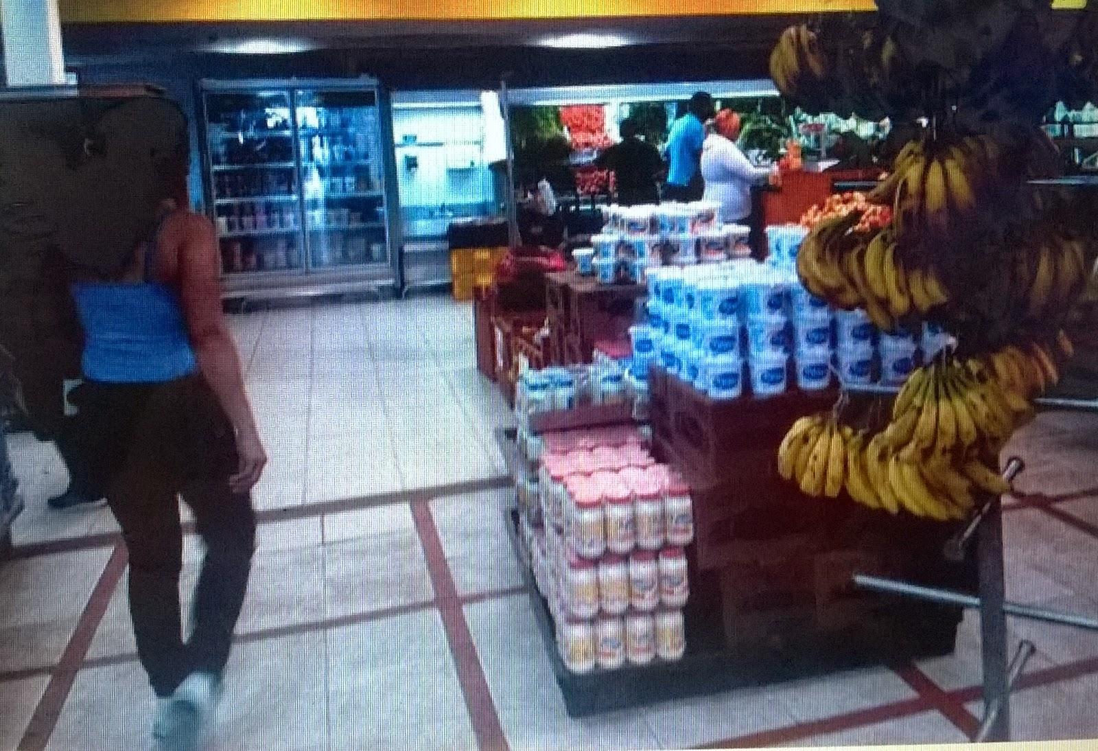 En Venezuela la Canasta Básica Familiar se ubica en 30.176 bolívares a diciembre 2014