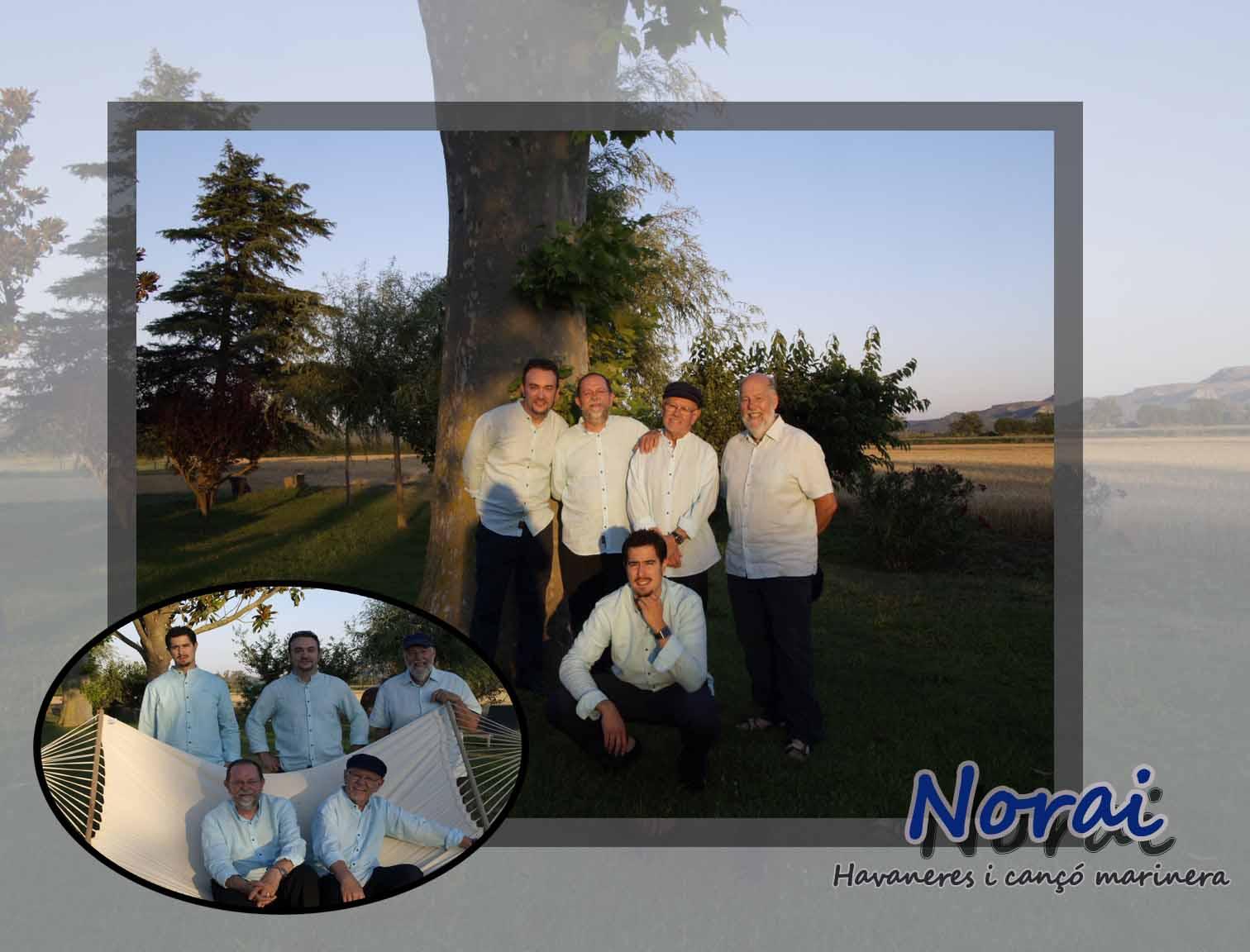 Imatges Norai 2015