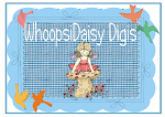 Whoopsi Daisy Digi Shop