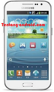 How To Root Samsung Galaxy Fame GT-S6810 No PC