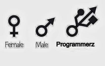 programmers logo