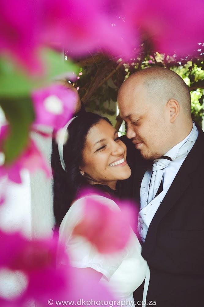 DK Photography DSC_3631 Preview ~ Karin & Shawn's Wedding in Hazendal Wine Estate, Stellenbosch  Cape Town Wedding photographer
