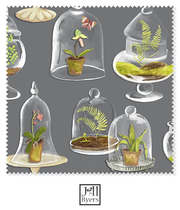http://www.spoonflower.com/designs/3119891