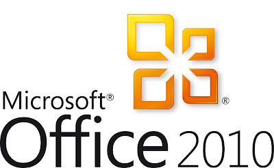 Office 2010 Professional Plus 32bit and 64bit with product key Microsoft-Office-2010-VL-Edition-x64-3484
