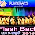 Flash Back Live in Thalawa 2015 Live Show