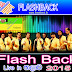 Flash Back Live in Thalawa 2015 Live Show