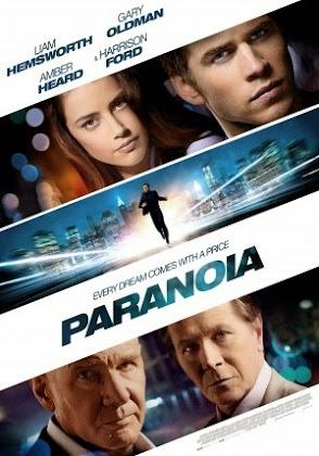 http://2.bp.blogspot.com/-HzYEgm2l8uA/VRft3p_aJrI/AAAAAAAAJPQ/H64aY9RTkkU/s420/Paranoia%2B2013.jpg