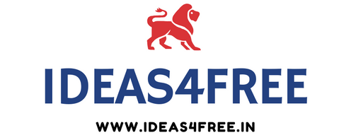 Ideas4Free