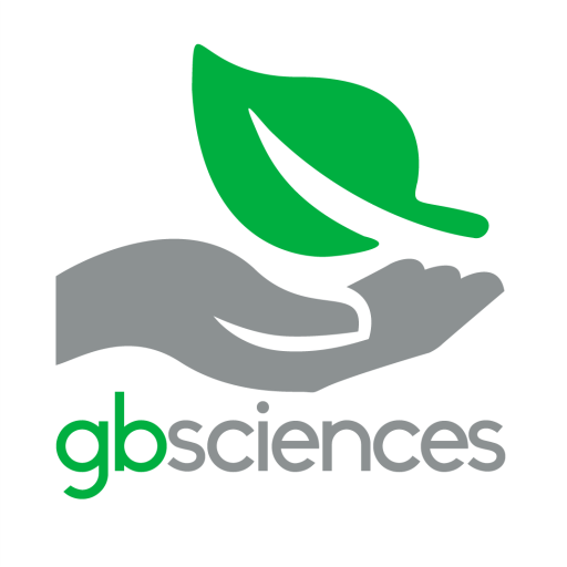 CLICK to Tour my partners GB Sciences Medical Cannabis Research Inc.