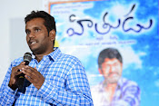 Hithudu Movie first look launch photos-thumbnail-3