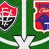 Assistir ao vivo Vitória x Paraná 20h30 Brasileirão Série B